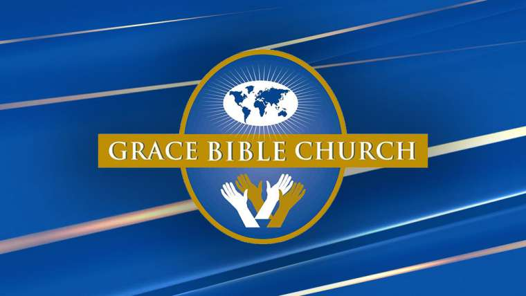 Grace Bible Church Council Suspends Physical Services